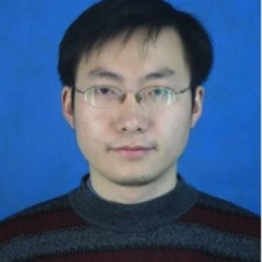 Hanlin Feng