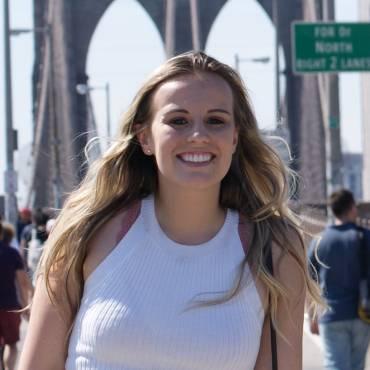 Megan Lively
