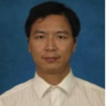Qingguo Zhang