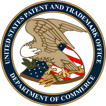 Two US Utility Patents have been Awarded!