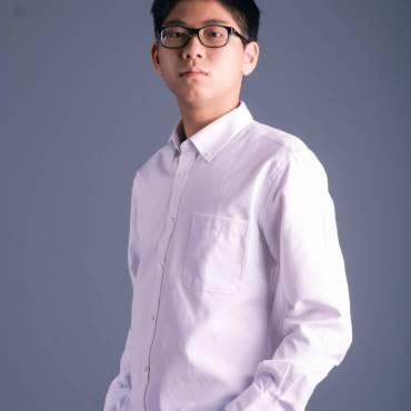 Victor Qiu
